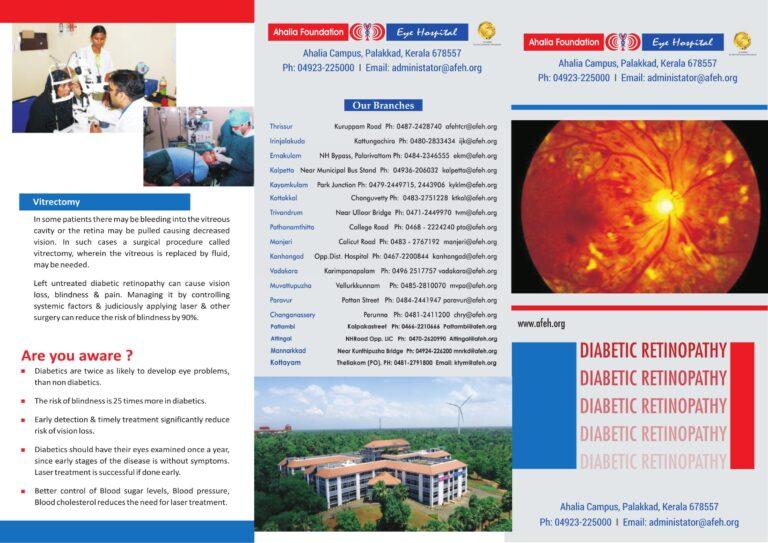 Diabetic-Retinopathy-2-768x543